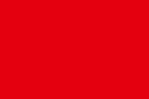 Logo Amt für Versorgung und Integration